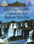 Unforgettable-Places-to-See-Before-You-Die-9781552979556